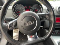 Audi-TT-6